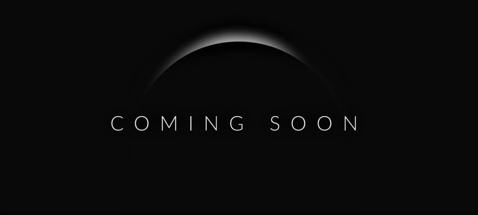 coming soon image 2