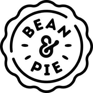 Bean and Pie