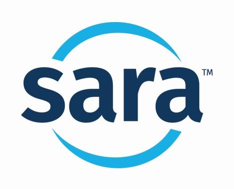 Sara Works