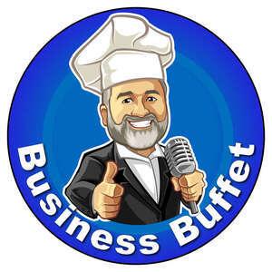 Business Buffett Podcast